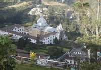 Photo of Guapulo in the TripHappy travel guide