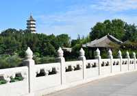 Photo of Hebei in the TripHappy travel guide