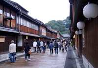 Photo of Higashiyama in the TripHappy travel guide