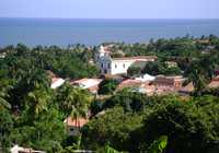 Photo of Historic Centre of the Town of Olinda in the TripHappy travel guide