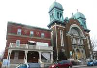 Photo of Hochelaga-Maisonneuve in the TripHappy travel guide