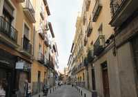 Photo of Huertas in the TripHappy travel guide