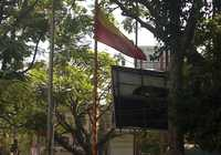 Photo of Indiranagar in the TripHappy travel guide