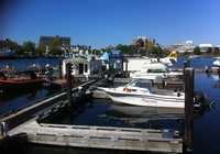 Photo of Inner Harbour in the TripHappy travel guide