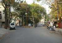 Photo of Jayanagar in the TripHappy travel guide