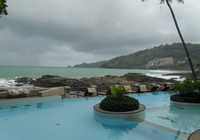 Photo of Kalim Beach in the TripHappy travel guide