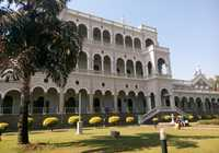 Photo of Kalyani Nagar in the TripHappy travel guide