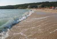 Photo of Kavatsi Beach in the TripHappy travel guide
