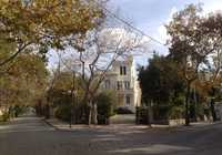 Photo of Kifissia in the TripHappy travel guide