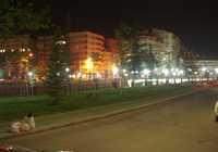 Photo of Kırmızıtoprak Mahallesi in the TripHappy travel guide
