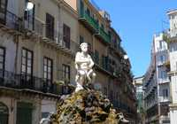 Photo of La Kalsa in the TripHappy travel guide