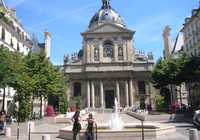 Photo of Latin Quarter in the TripHappy travel guide