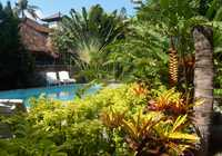 Photo of Legian City-Centre in the TripHappy travel guide