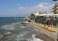 Photo of Limenas Hersonissou in the TripHappy travel guide