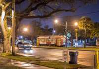 Photo of Mid-City in the TripHappy travel guide