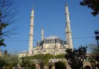 Photo of Mithatpaşa Mh. in the TripHappy travel guide