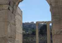 Photo of Monastiraki in the TripHappy travel guide