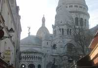 Photo of Montmartre in the TripHappy travel guide