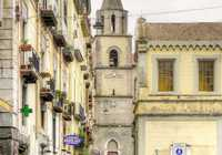 Photo of Naples Historical Centre in the TripHappy travel guide