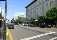 Photo of North Historic District in the TripHappy travel guide