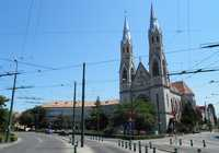 Photo of Odobescu area in the TripHappy travel guide