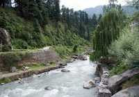 Photo of Old Manali in the TripHappy travel guide
