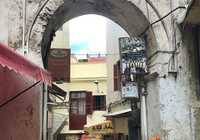 Photo of Old Medina in the TripHappy travel guide