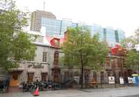 Photo of Old Quebec - Upper Town in the TripHappy travel guide