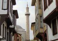 Photo of Osmangazi Mahallesi in the TripHappy travel guide