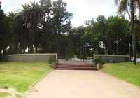 Photo of Parque Rodo in the TripHappy travel guide
