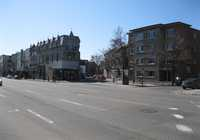 Photo of Plateau Mont Royal in the TripHappy travel guide