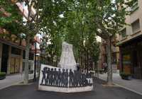 Photo of Poblenou in the TripHappy travel guide