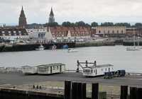 Photo of Port in the TripHappy travel guide