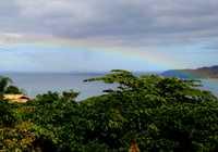 Photo of Praia Itaquanduba in the TripHappy travel guide