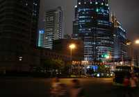 Photo of Qingdao City Center in the TripHappy travel guide