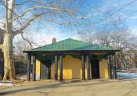 Photo of Queen Village in the TripHappy travel guide