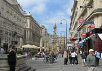Photo of Ringstrasse in the TripHappy travel guide