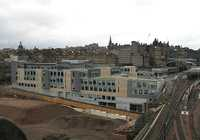 Photo of Royal Mile in the TripHappy travel guide