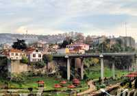 Photo of Sanayi in the TripHappy travel guide