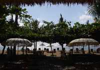 Photo of Sanur Beach in the TripHappy travel guide