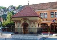 Photo of Schei & Prund neighbourhoods in the TripHappy travel guide