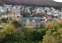 Photo of Sea Point in the TripHappy travel guide