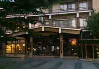Photo of Shimogyo Ward in the TripHappy travel guide