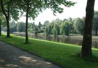 Photo of Slotervaart in the TripHappy travel guide