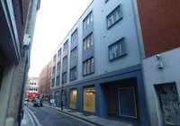 Photo of Soho in the TripHappy travel guide