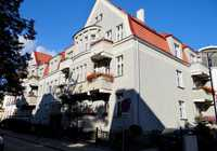 Photo of Sopot Centrum in the TripHappy travel guide