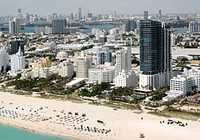 Photo of South Beach in the TripHappy travel guide