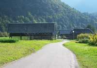 Photo of Srednja Vas v Bohinju in the TripHappy travel guide