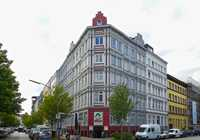 Photo of Sternschanze in the TripHappy travel guide