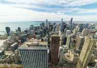 Photo of Streeterville in the TripHappy travel guide